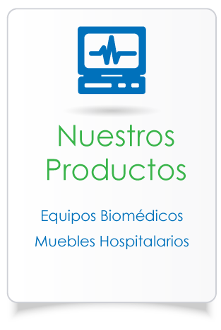 bt productos